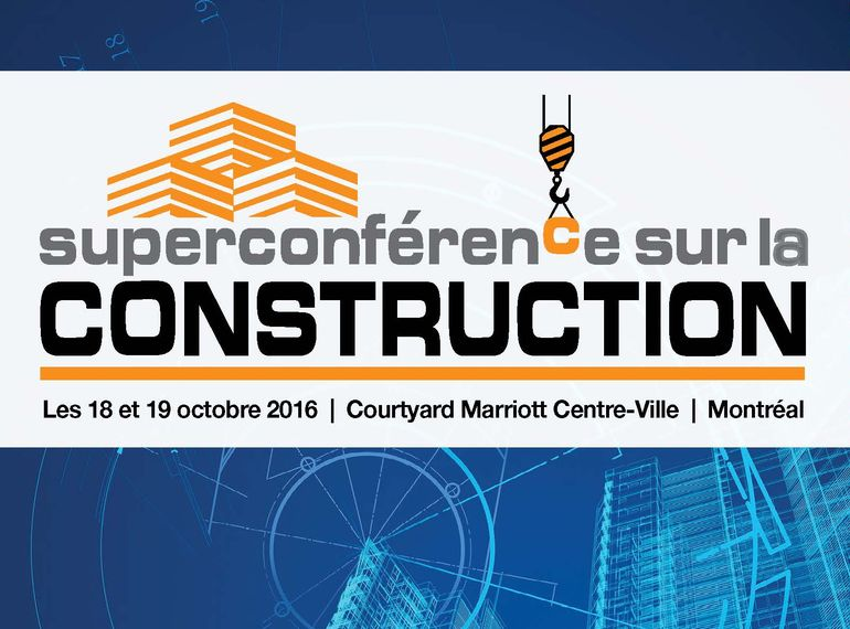 superconference2016